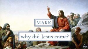 Mark WDJC slider E